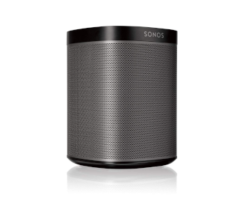 Sonos Play 1 Home Speaker