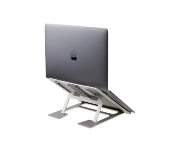 Soundance Ventilated Laptop Stand for Desk