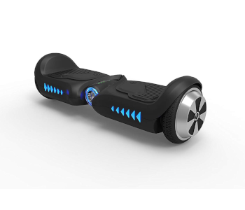 Surfus Junior Waterproof Hoverboard