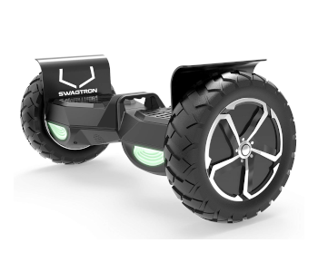 SWAGTRON OUTLAW T6 OFF-ROAD HOVERBOARD
