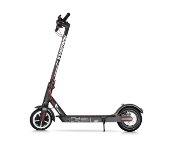 Swagtron Swagger 5 Foldable Electric Scooter