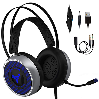 budget-PS4-Headphone
