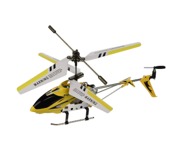 best-budget-rc-helicopter-for-kids