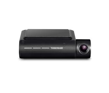 top-value-dash-camera