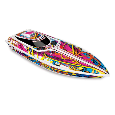 top-pick-Remote-Controlled-Boat