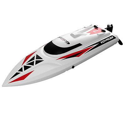 best-value-Remote-Controlled-Boat