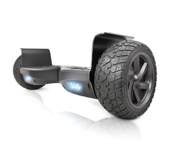 XtremepowerUS Off-Road Hoverboard