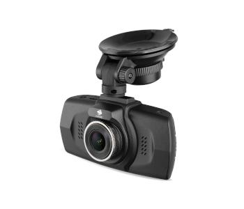best-budget-dash-camera