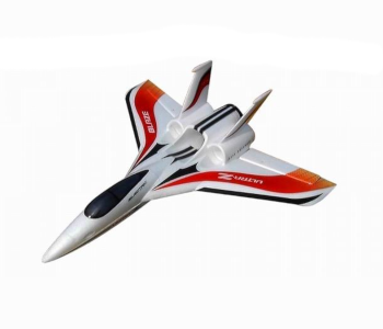 best-budget-rc-jet-airplane