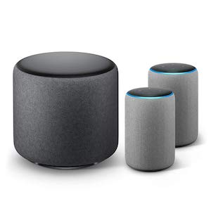 amazon-echo-subwoofer