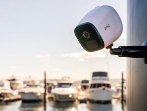(Update: Live) Arlo Black Friday 2019 Deals (Arlo Pro 2 Security Cameras)