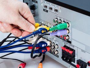 AV Receivers Cyber Monday 2019 Deals (Sony, Yamaha, Pioneer)