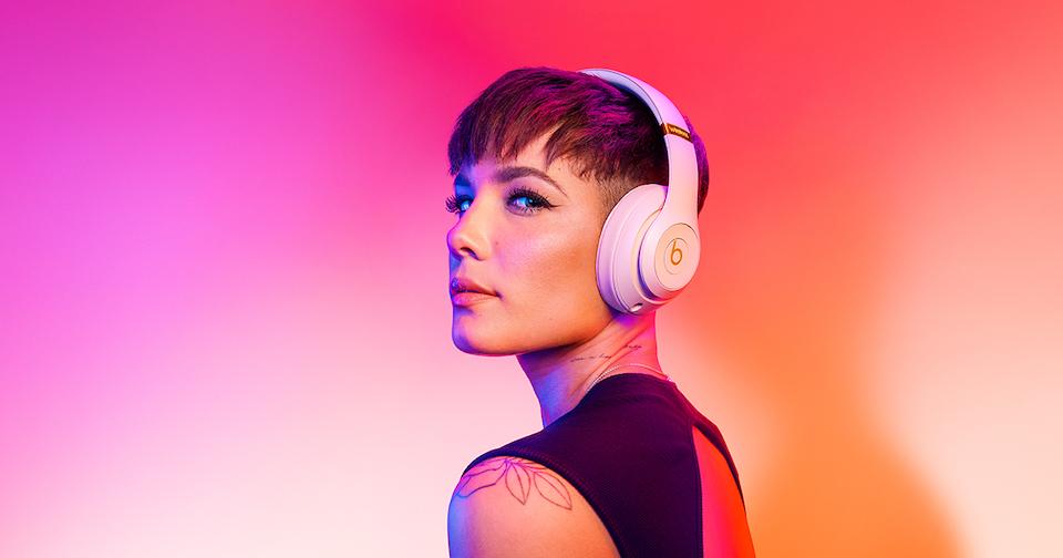 Beats Black Friday 2019 Headphone Deals (Studio3, Solo3, and Powerbeats)