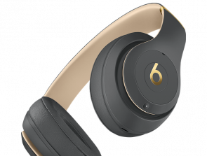 Beats Discounts Studio3 Headphones for Black Friday