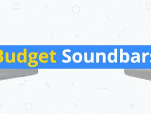 10 Best Budget Soundbars