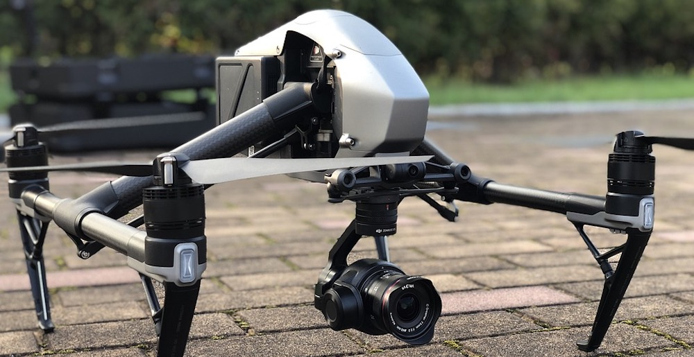 Best Drones for Sale in 2019