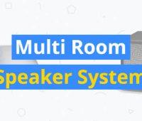 best multi room speaker system