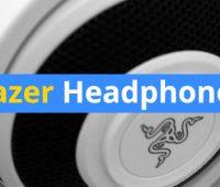 best razer headphones