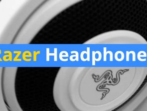 Best Razer Headphones Comparison