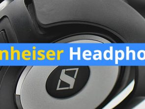 Best Sennheiser Headphones Comparison