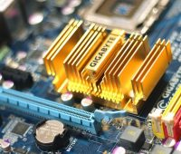 black-friday-computer-motherboard-deals