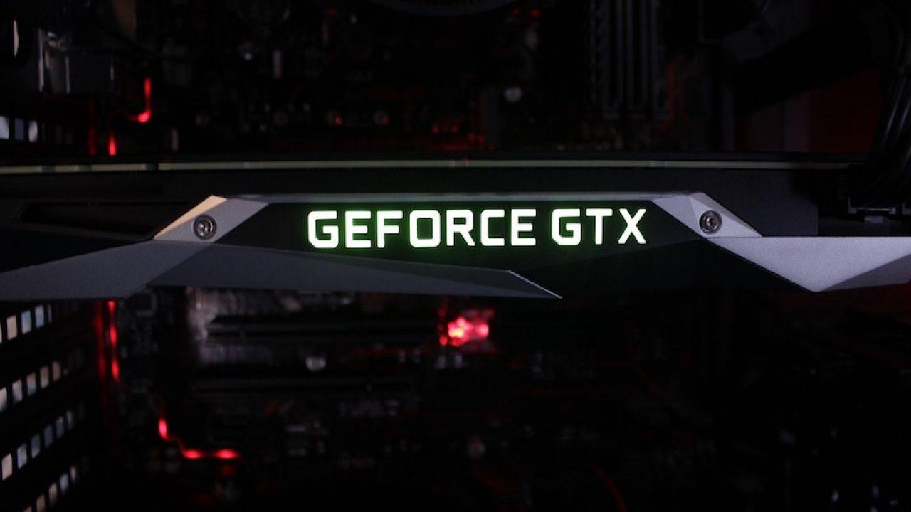 Gpu Black Friday 2018 Deals Gtx And Rx 3d Insider