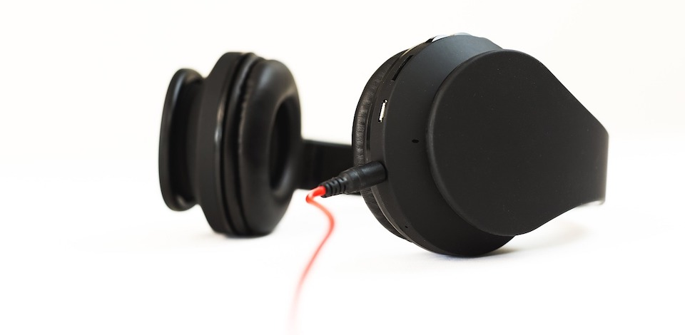 Headphone and Earbud Black Friday 2018 Deals