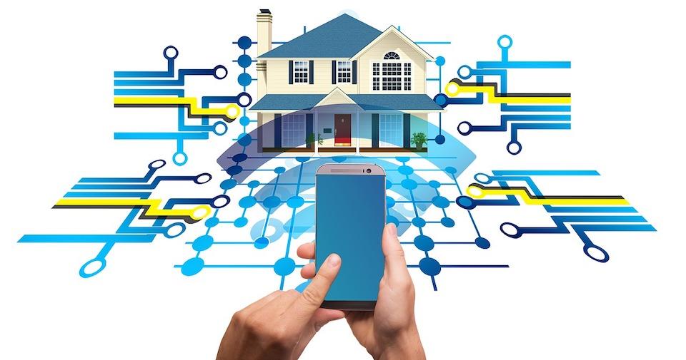 Black Friday 2018 Home Security Camera Deals