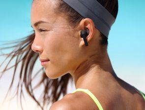 Wireless Earbud Black Friday 2018 Deals