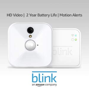 blink-indoor-camera