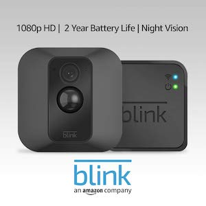 blink-outdoor-camera