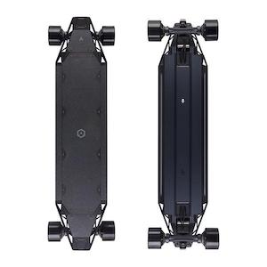 blink-premium-electric-skateboard