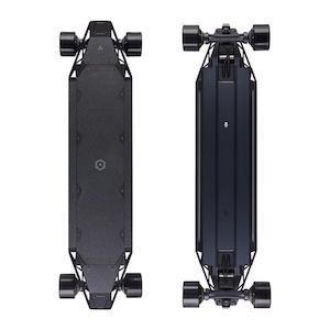 blink-premium-electric-skateboard