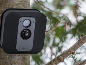 Blink Security Camera Black Friday 2018 Deals