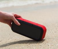 bluetooth-speaker-black-friday-deals