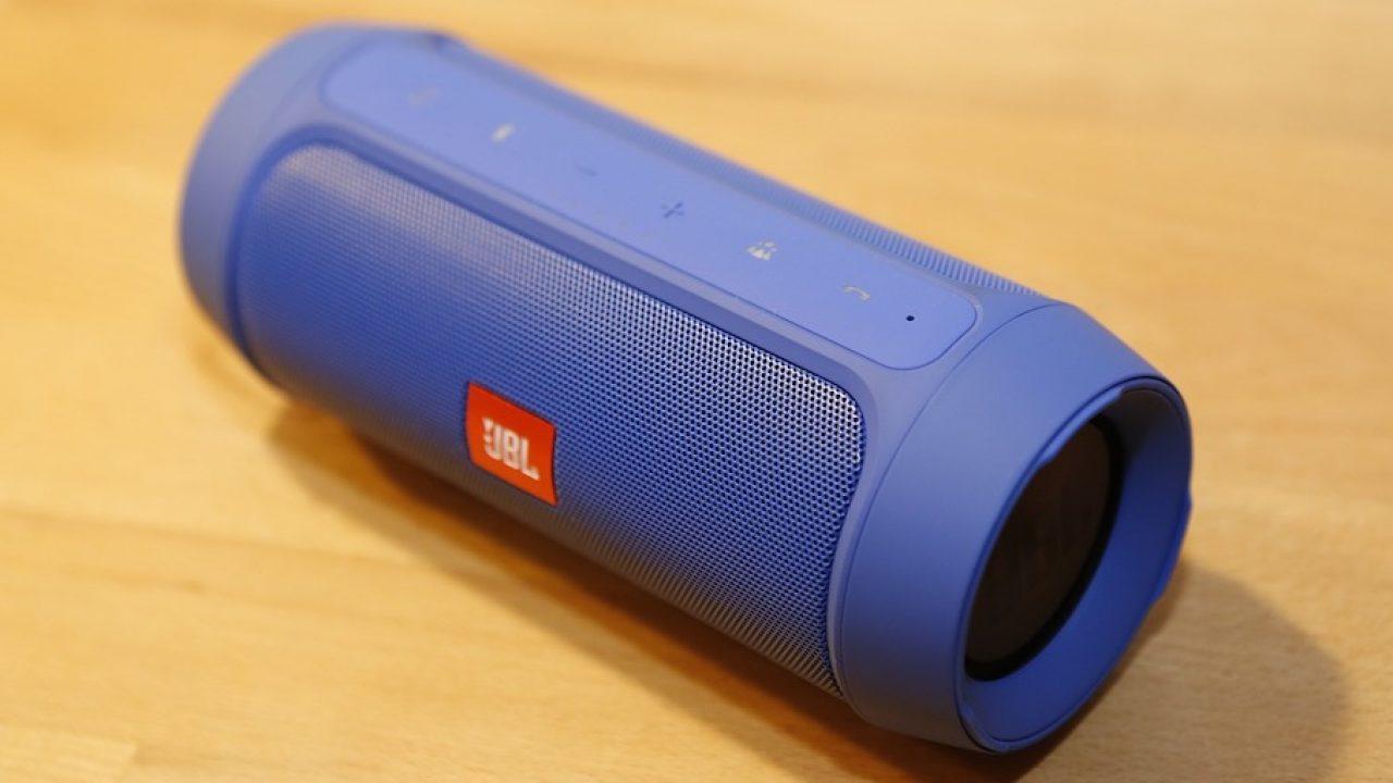 Bluetooth Speaker Cyber Monday 2018 Deals 3d Insider