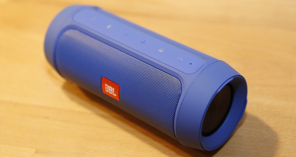 Bluetooth Speaker Cyber Monday 2018 Deals