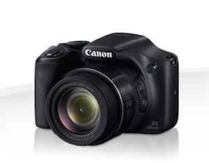 canon-sx530