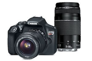 canon-t6-bundle