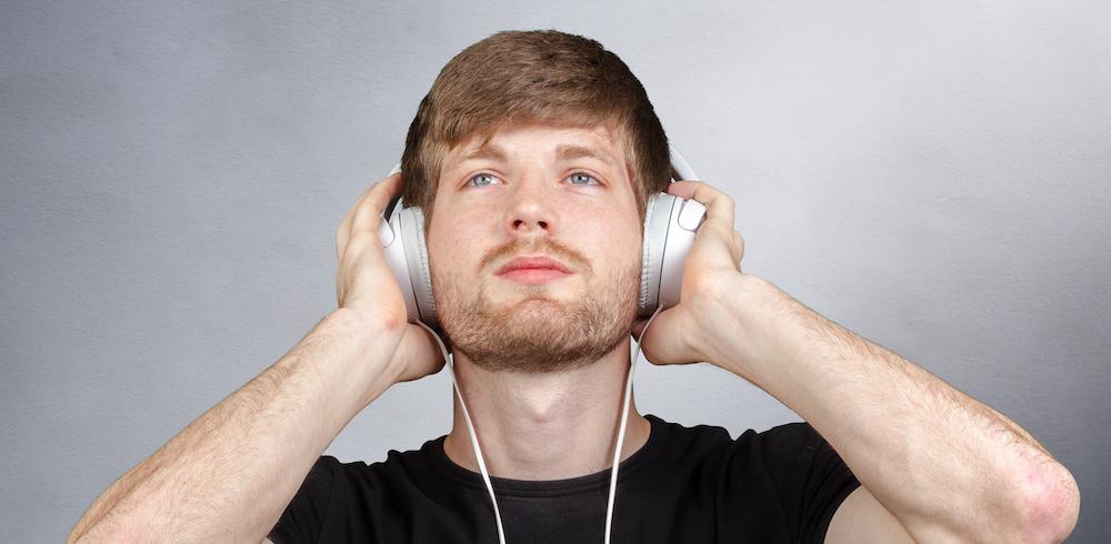 Best Closed Back Headphones of 2019