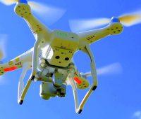cyber-monday-drone-deals