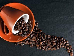 Espresso Machines Cyber Monday 2018 (Breville, Keurig, Nespresso)