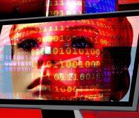 cyber-monday-monitors