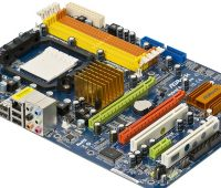 cyber-monday-motherboards