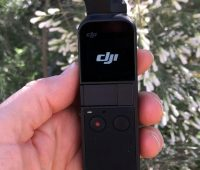 dji-osmo-review