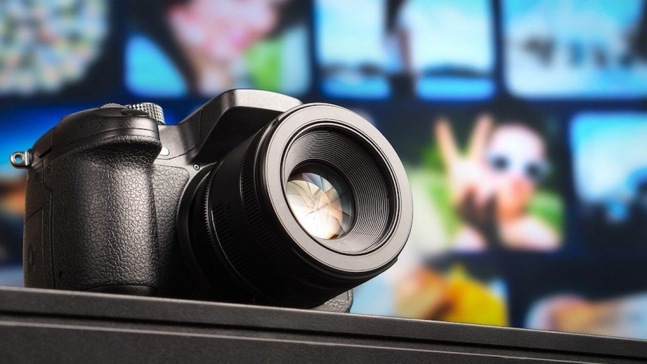 Dslr Camera Black Friday 2018 Deals Nikon Canon 3d Insider