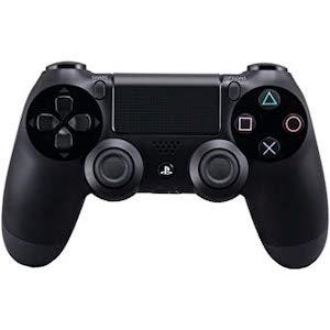 dualshock-4-ps4-controller