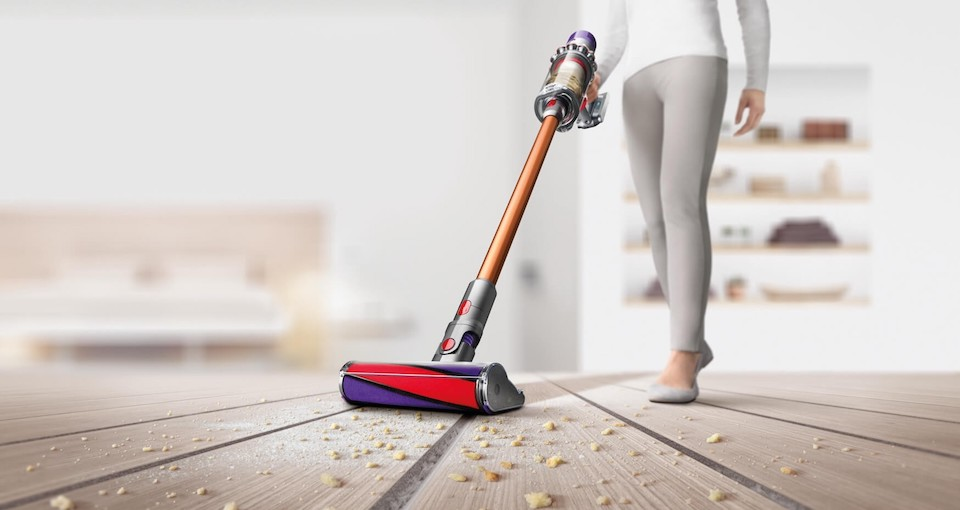 Dyson Vacuum And Fan Black Friday 2018 Deals 3d Insider