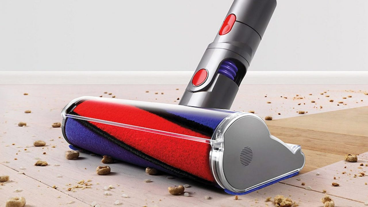 6 Best Dyson Vacuum Black Friday 2019 Deals – 3D Insider