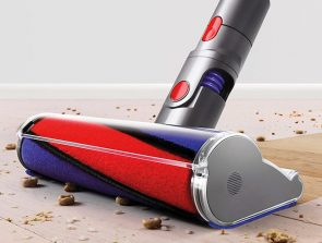 Dyson Vacuum Black Friday 2018 Deals